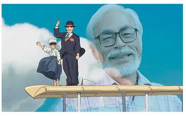 H.Miyazaki