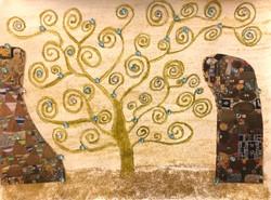 Del tree of life