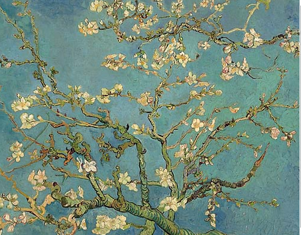 Vincent Van Gogh Blumen.png