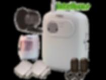 VSeg Instalação de cameras de segurança rj