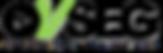 Novo Logo 2019 transp 02 JPEG.png