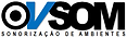 Logo VSom - com frase png.png