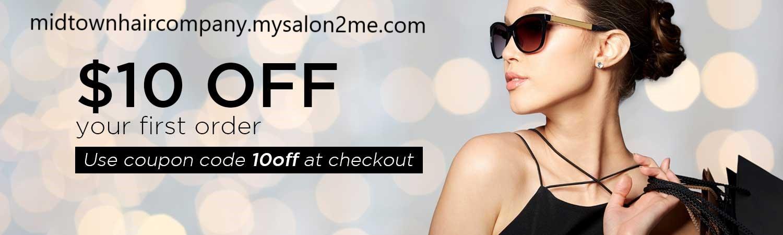 10off-Banner-MySalon2Me-1500x450