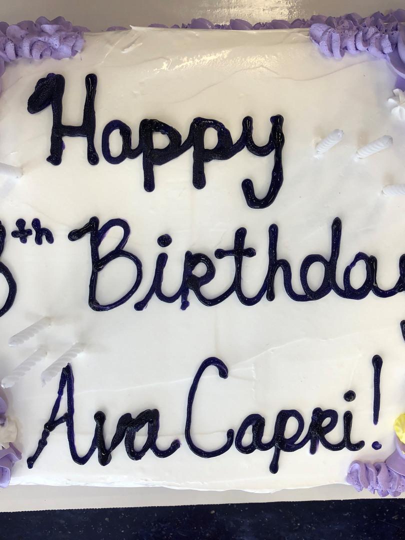 Birthday Sheet Cake.jpg