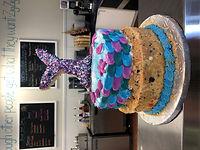Mermaid Cake 2.jpg