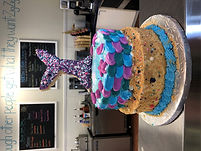 Mermaid Cake 2.jpg