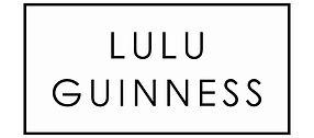 Lulu Guinness.jpg