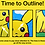 Thumbnail: Pikachu