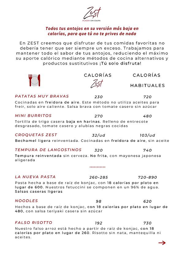 Calorias julio 2020 1 def.png
