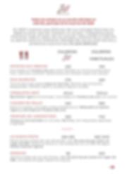 Calorias febrero 2020_1.png