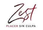 logo-zest-RGB-color.png
