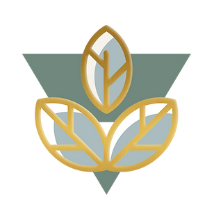 Icon3_gold.png