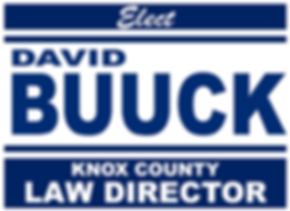 DLB YARD SIGN - high res.png