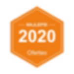 badge-2020-500x500-raw.png