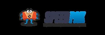SPEEDPAK logo tagline.png