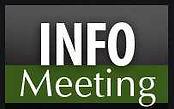info meeting.jpg