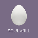 SOULWILL LOGO.png