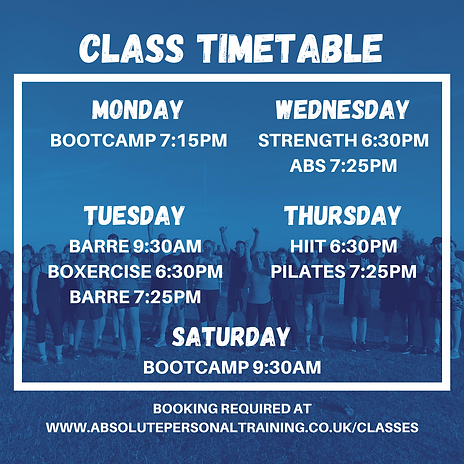 class timetable 2020.png