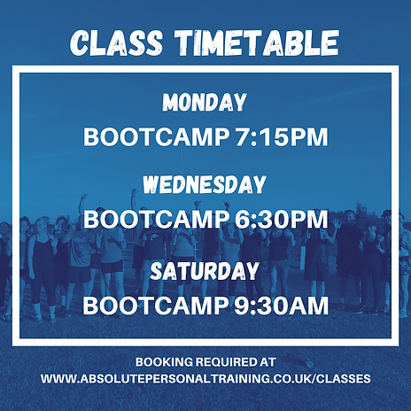 Bootcamp Timetable.png