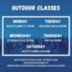 outdoor-classes.png