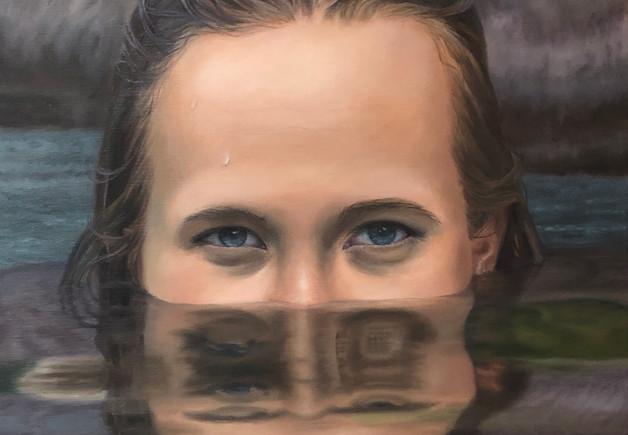 By J. Susan Aitken