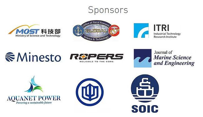 sponsors2018.JPG