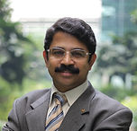 Prof. Srikanth.jpg