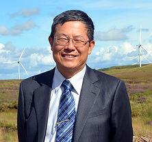 Jianh-Horng Chen
