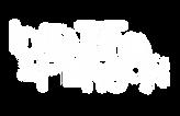 ipo_logo_white_screen.png