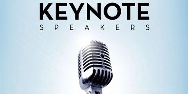 keynote-speaker 2.jpg