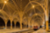 gare-do-oriente-lisboa-portugal_l.jpeg