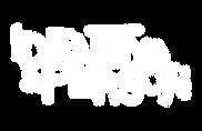 IPO_logo_branco.png