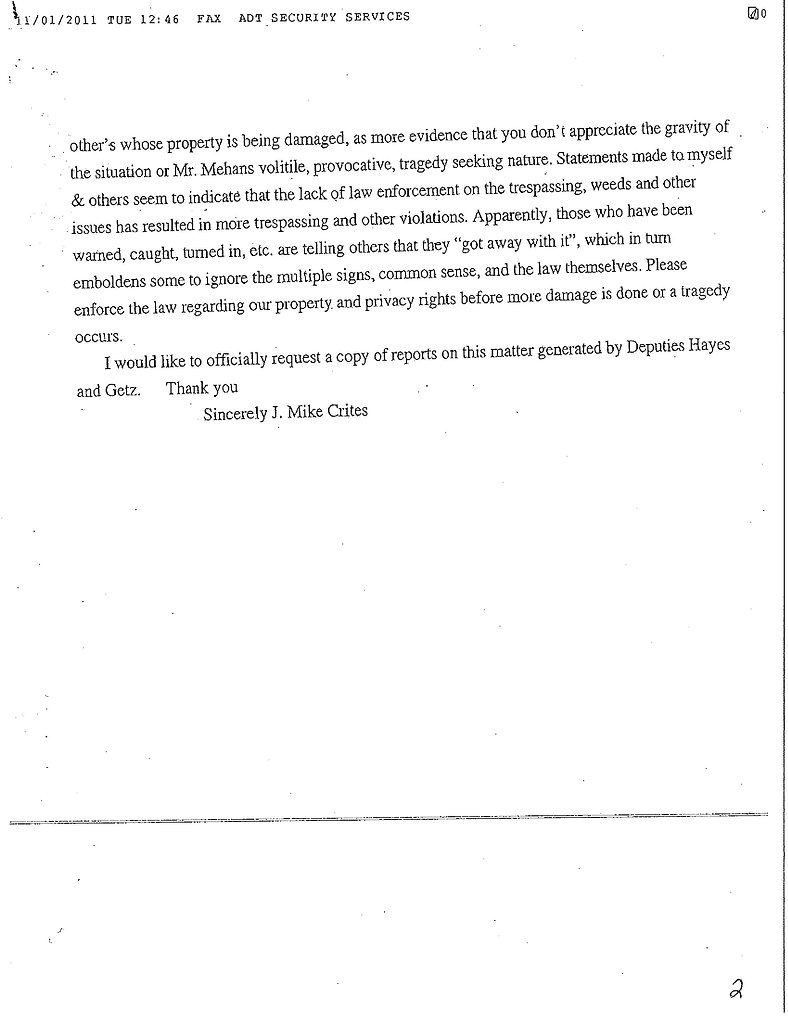 Mikes plea for 11-1-2011 Page 2.jpg