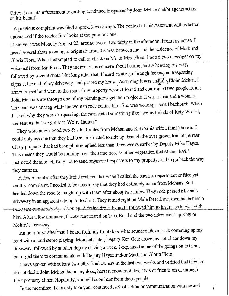Mikes Plea for 11-1-2011 Page 1.jpg