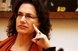 Susan-Neiman