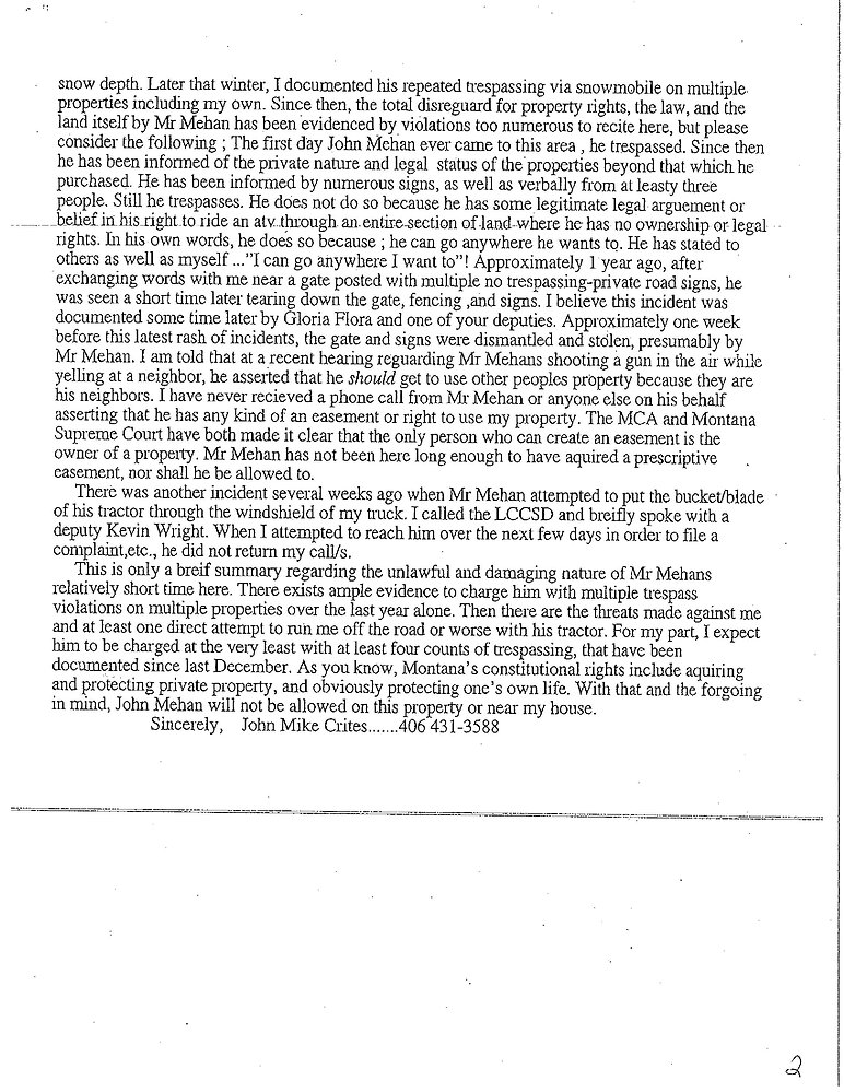 Mikes Plea for 8-6-2010 Page 2.jpg