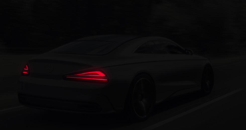 Mercedes Rear A2B.jpg