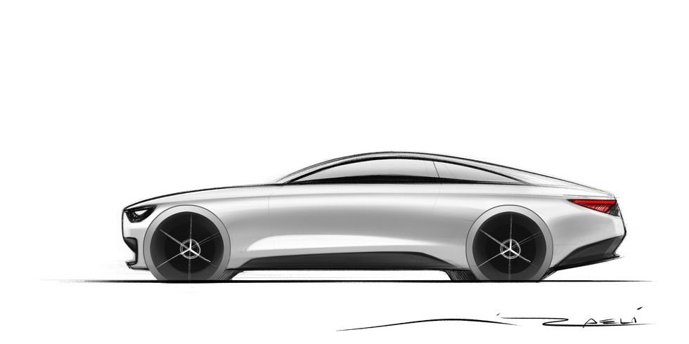 Mercedes Side A.jpg