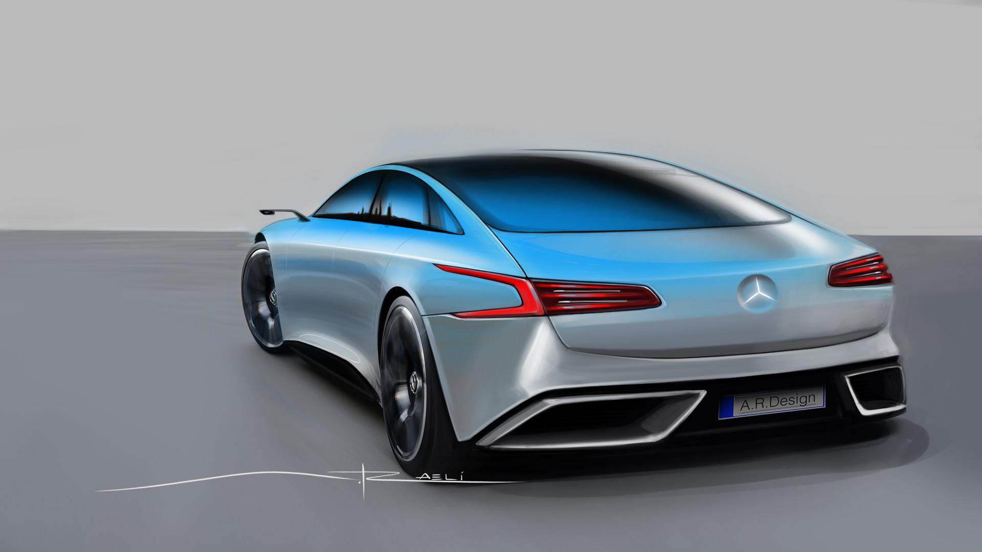 Mercedes Rear 3Q A01B.jpg