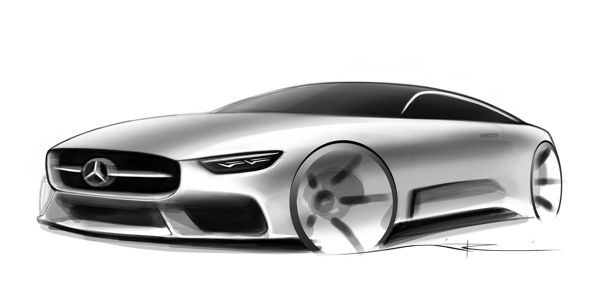 Mercedes Side A06.jpg