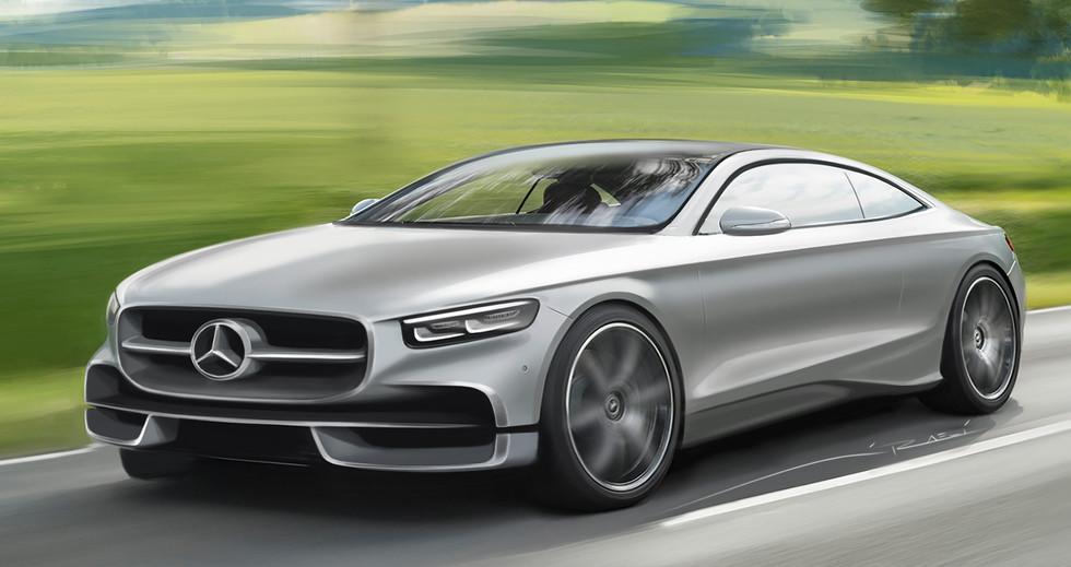 ARaeli - Mercedes Front A1.jpg