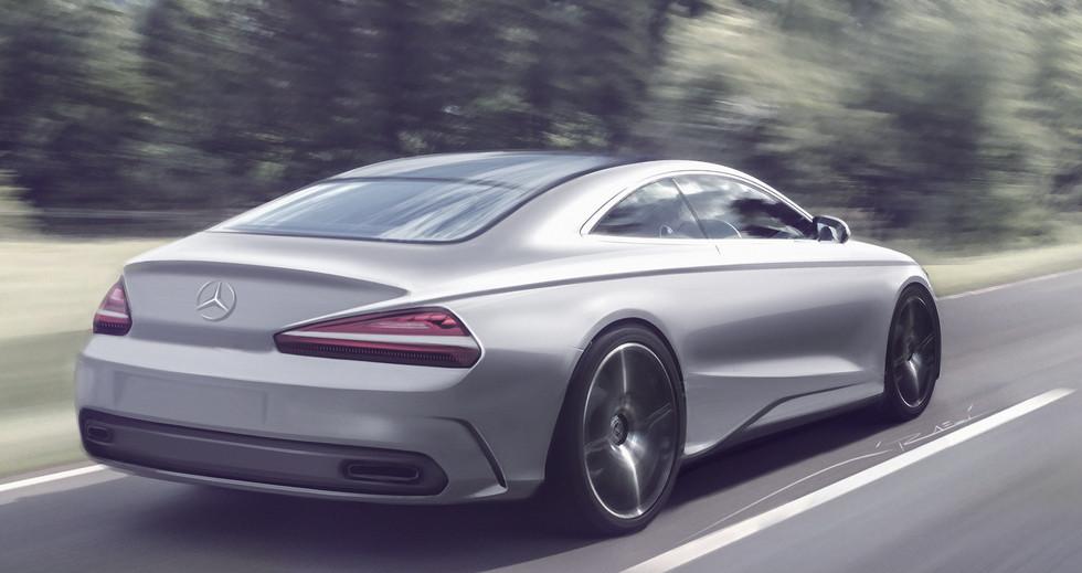 Mercedes Rear A2A.jpg