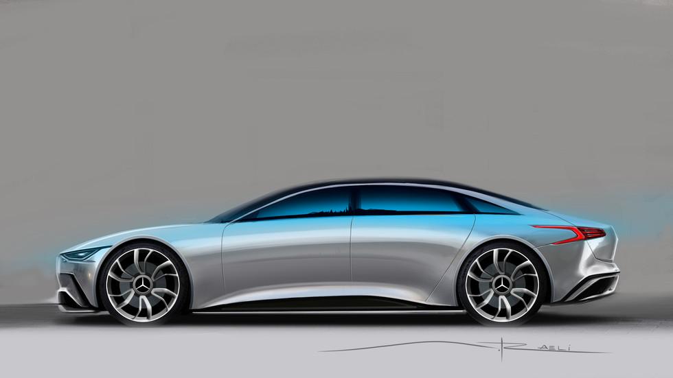 Mercedes Side A04.jpg