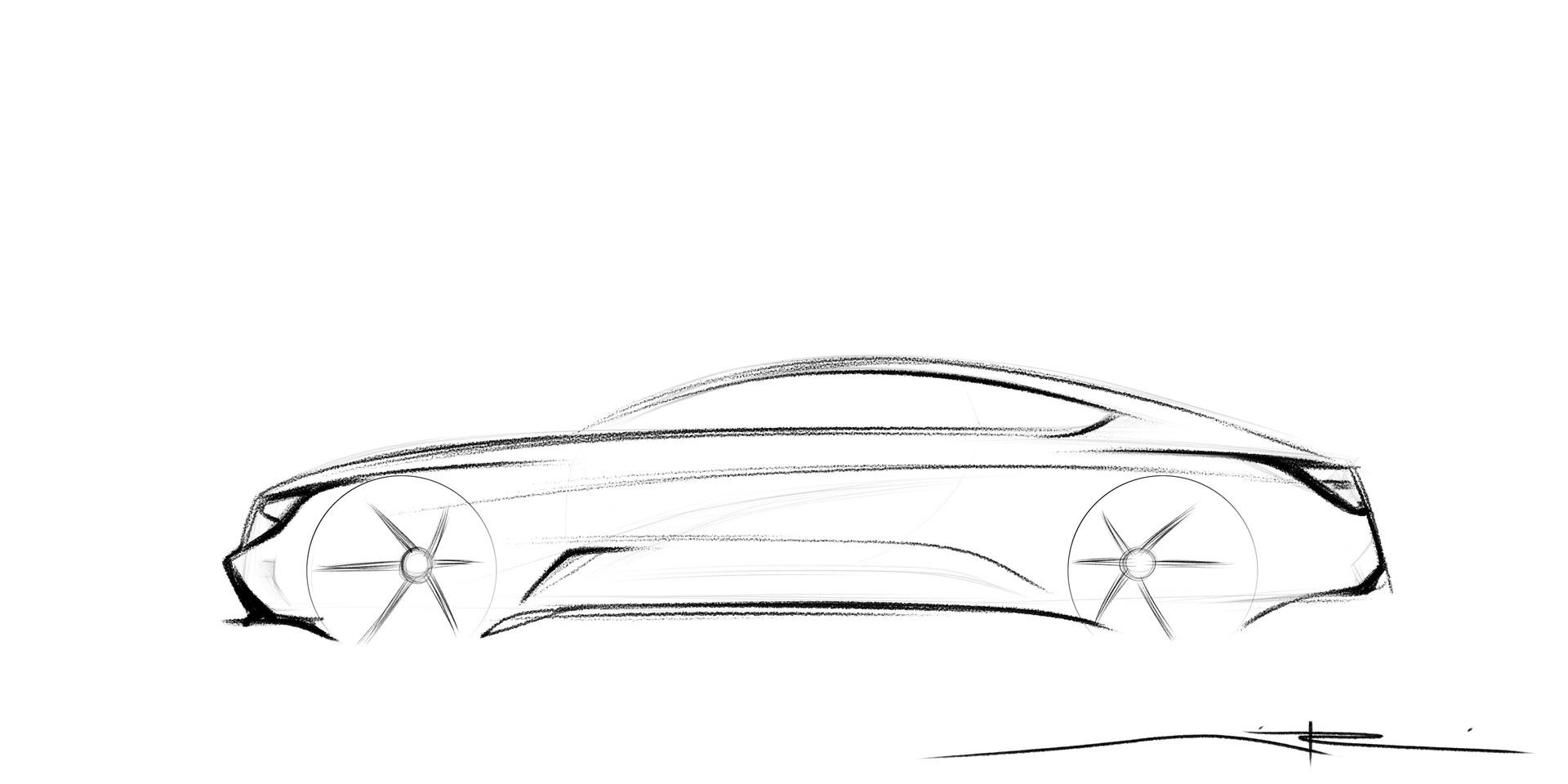 Mercedes Side A03B.jpg
