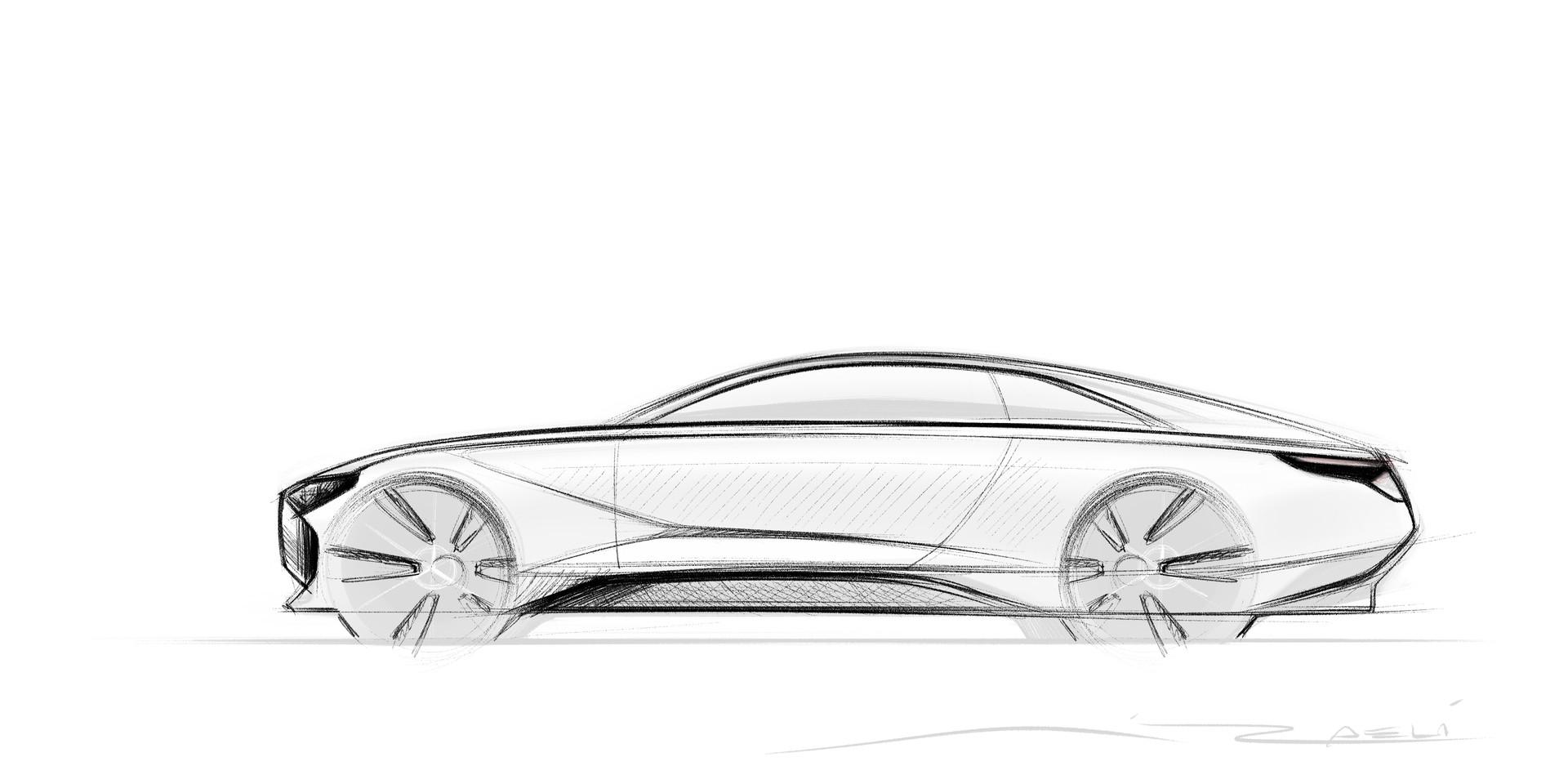 Mercedes Side A02.jpg