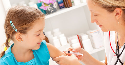 vaccination-exemptions-for-states-post.j
