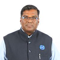 Dr. santosh Madrewar.JPG