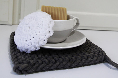 Dish Scrubbies