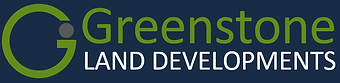 GLD Logo.png