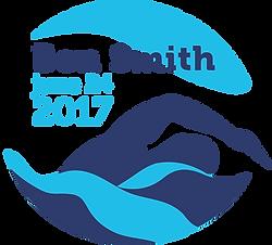 Benjamin Smith Swims